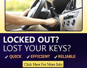 Commercial Lock Rekey - Locksmith Costa Mesa, CA