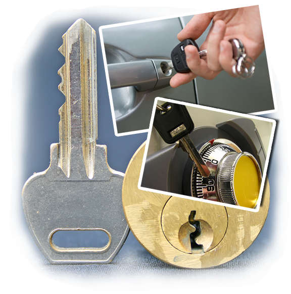 Mobile Locksmiths