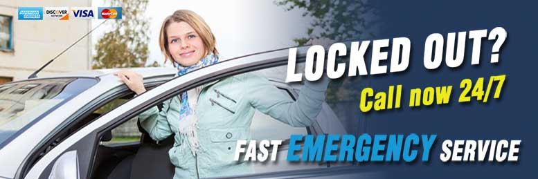Locksmith Costa Mesa, CA | 714-783-1146 | Locksmith Service